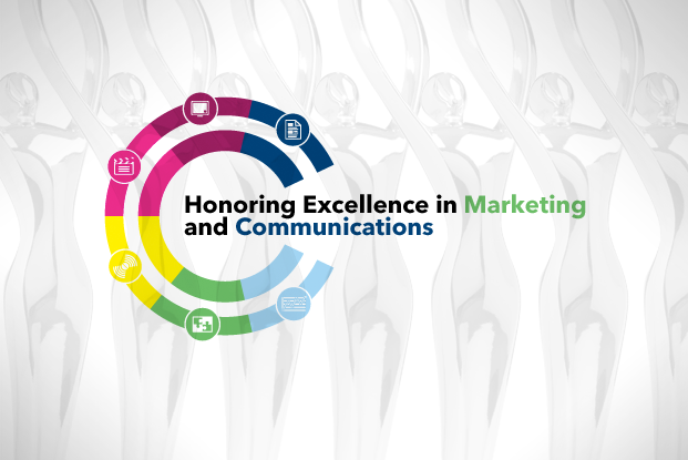 STARMEN Scores 7 Trophies from International Marketing Competition Communicator Awards