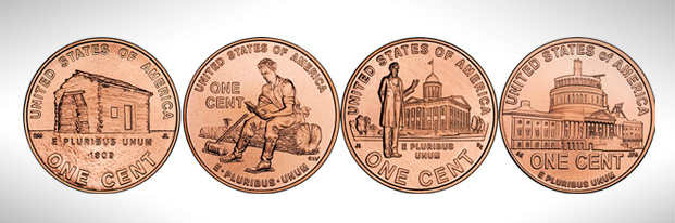 Penny Series