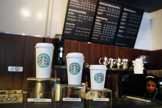 http://www.columbian.com/news/2014/feb/10/dumb-starbucks-brings-lines-social-media-buzz/